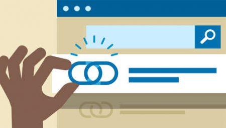 Aspectos básicos del link building para el Posicionamiento SEO #Infografía