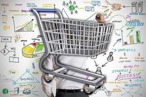 Éxito en las ecommerce con simples elementos