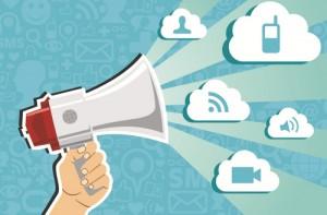 Manual para el manejo de crisis en redes sociales