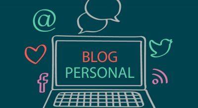 blog-personal-para-mejorar-personal-branding