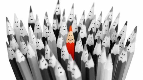 mejora-tu-imagen-personal-con-un-blog