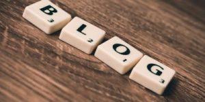 sacale-provecho-a-tu-blog-para-mejorar-tu-imagen-personal