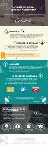 consejos-generar-contenido-enyd