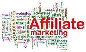 beneficios-marketing-de-afiliados