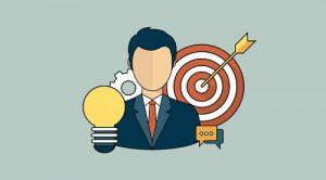 objetivos-personal-brand
