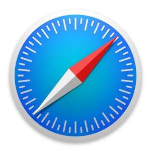 safari-navegador