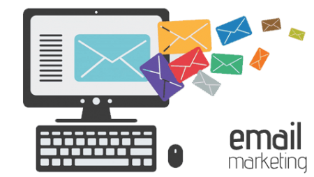 Elementos claves para el email marketing