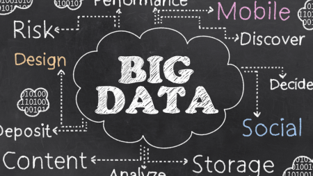 La importancia de Big Data en el marketing actual