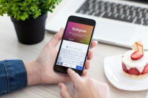 optimizar contenido instagram