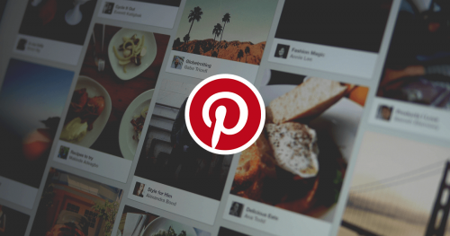 consejos optimizar post Pinterest