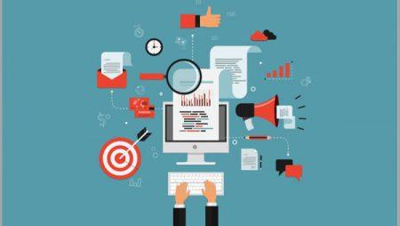 Cómo medir el éxito de tu marketing de contenido