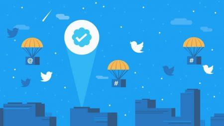 Cómo verificar tus perfiles en redes sociales