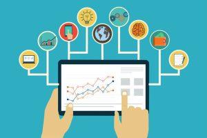 4 estrategias de marketing digital para una campaña exitosa