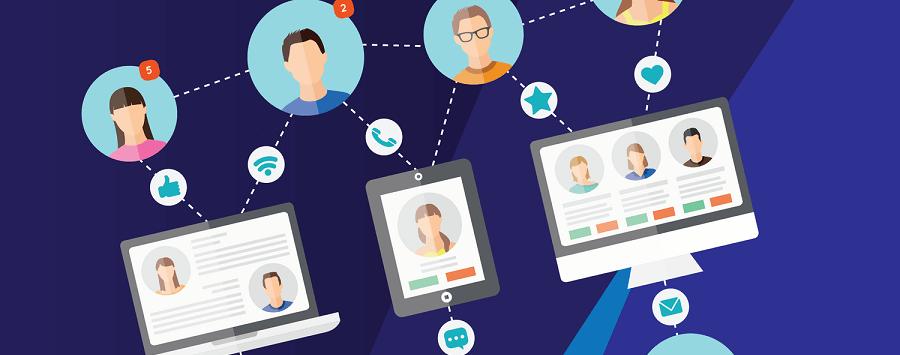 Claves para mejorar la atención a tu cliente online 1