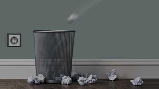 motivos por los que falla el marketing de contenidos