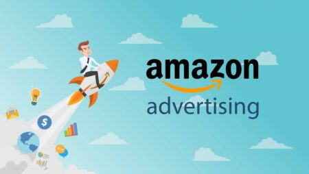 Qué es Amazon Advertising y cómo funciona