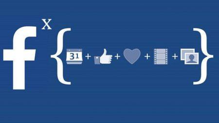 Cómo afecta el nuevo algoritmo de Facebook a las páginas