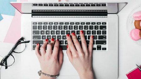 5 formas de reutilizar el contenido de tu blog