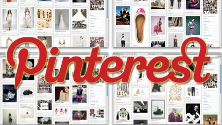 Cómo crear una estrategia de marketing en Pinterest