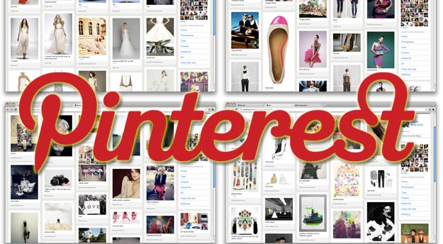 Como crear una estrategia de marketing en Pinterest