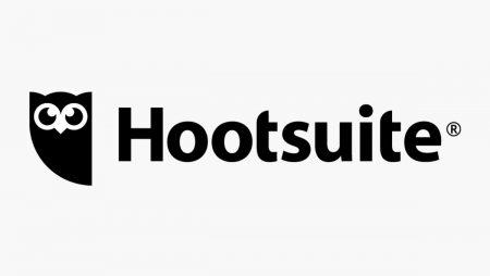 Cómo sacar provecho de Hootsuite