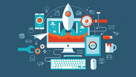 Herramientas de automatización para el marketing