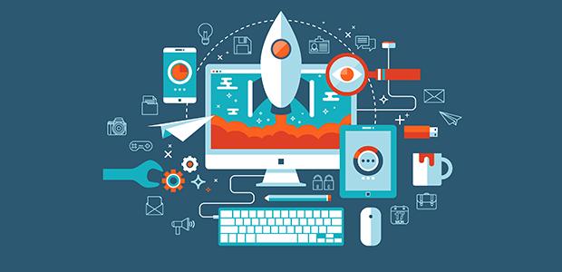 Herramientas de automatizacion para el marketing