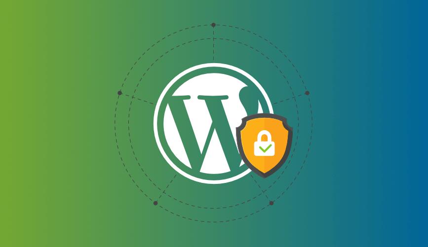 Consejos para proteger tu web en WordPress