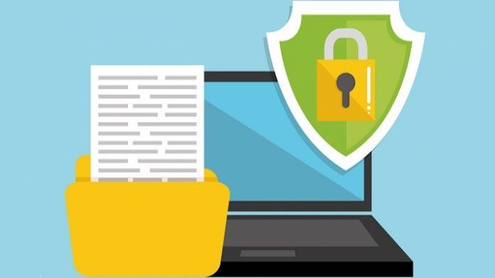 Proteger tu web en WordPress
