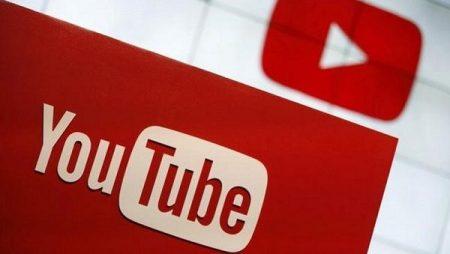 Consejos para colocar etiquetas a los vídeos de YouTube