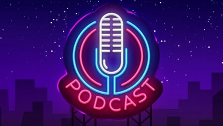 7 formas de promocionar un podcast