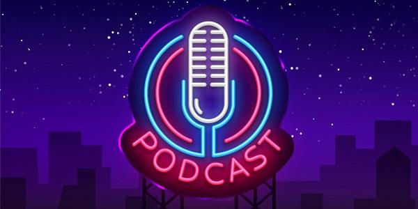 formas de promocionar un podcast