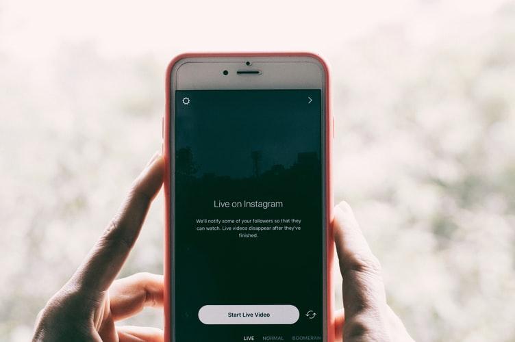 Ideas para mejorar tu presencia en redes sociales
